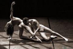 junior balletto di toscana - romeo-e-giulietta