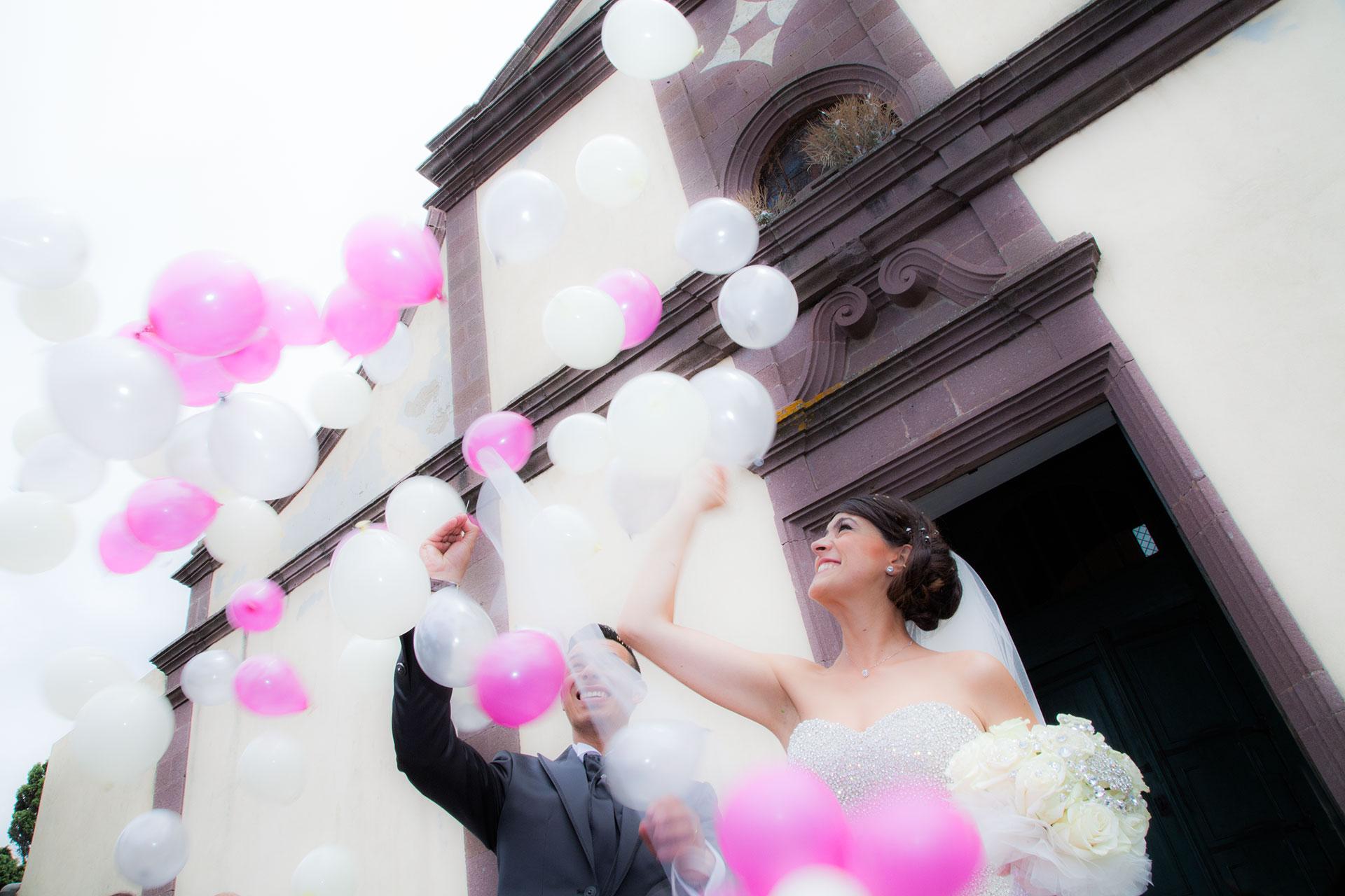 fotografo di matrimonio in Sardegna, fotografo matrimonio Nuoro, fotografo matrimonio Cagliari, fotografo matrimonio Oristano, fotografianovellu, sposi, sposa