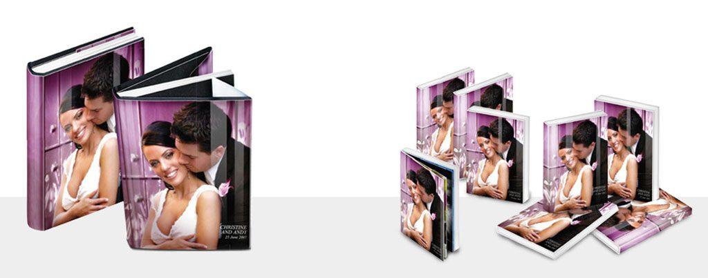 Fotoalbum di matrimonio, servizi fotografici di matrimonio, matrimonio a Nuoro, Matrimonio a Oristano, Matrimonio a Cagliari, Fotografianovellu